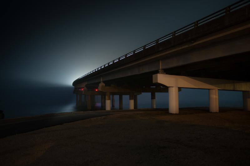 Israell LaFleur bridge,  Lake Charles,  LA