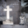 New Orleans,  LA Cemetery