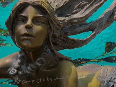 Mermaid View