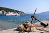 Pelion (Thessaly) - Agia Kyriaki, Trikeri<br />  Πήλιο - Αγία Κυριακή, Τρίκερι