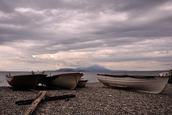 Diminio, Korinthos (Peloponnese)<br />  Διμηνιό Κορινθίας