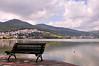 Kastoria (Macedonia)<br />  Καστοριά