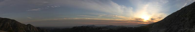 IMG_7860 Panorama