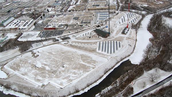 MATC Johnson Controls Solar Site (15) copy