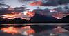 Vermillion Skies H, Banff AB