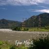 92  G Bonneville Dam Wide