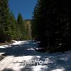 54  G Snowy Road