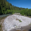18  G Muddy Fork
