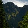 90  G Spring Gorge V