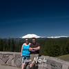 52  G Kathy and I at McClellan