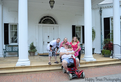 family,love,aiken,south carolina,family shoots,kids