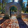 Siant Ann's Gate