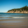 Arthur bay, Magnetic Island, North Queensland, Australia