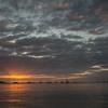 Magnetic Island - Horseshoe Bay