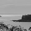 Rockland Maine