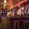 Cocktail bar in Rockland Maine