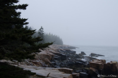 Maine 3