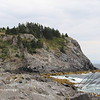 Whitehead, Monhegan Island, Maine