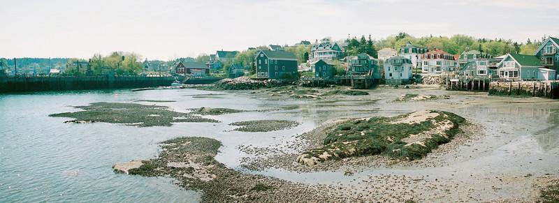 Stonington, Maine