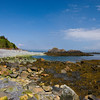 Quoddy Beach