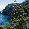 Quoddy Cove