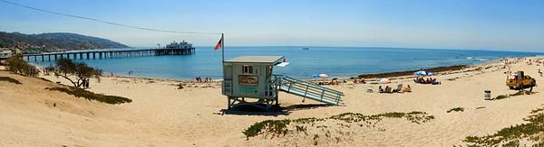 surfrider beach crhall2008_ 2202