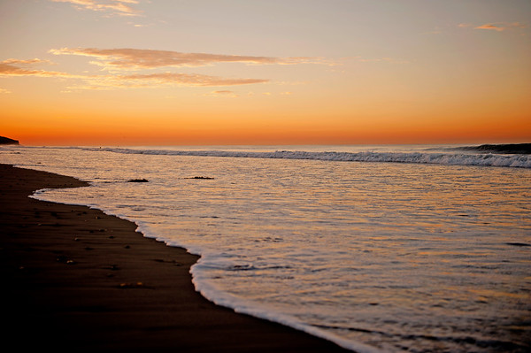 Zuma Beach_DSC_5779
