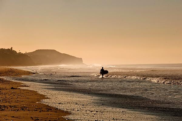 Zuma Beach_DSC_6194