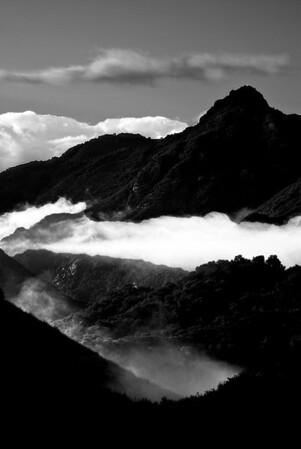 Malibu Mountains CRHALL2007_0001A