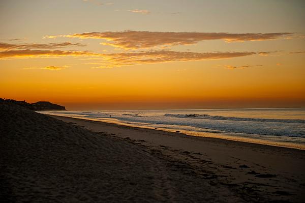 Zuma Beach_DSC_5770