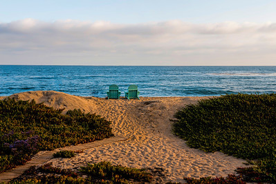 Two Chairs_9752