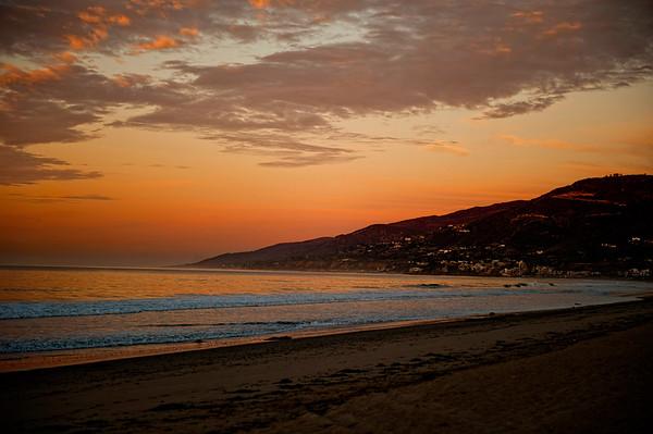 Zuma Beach_DSC_5771
