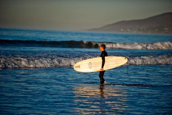 Zuma Beach_DSC_6234