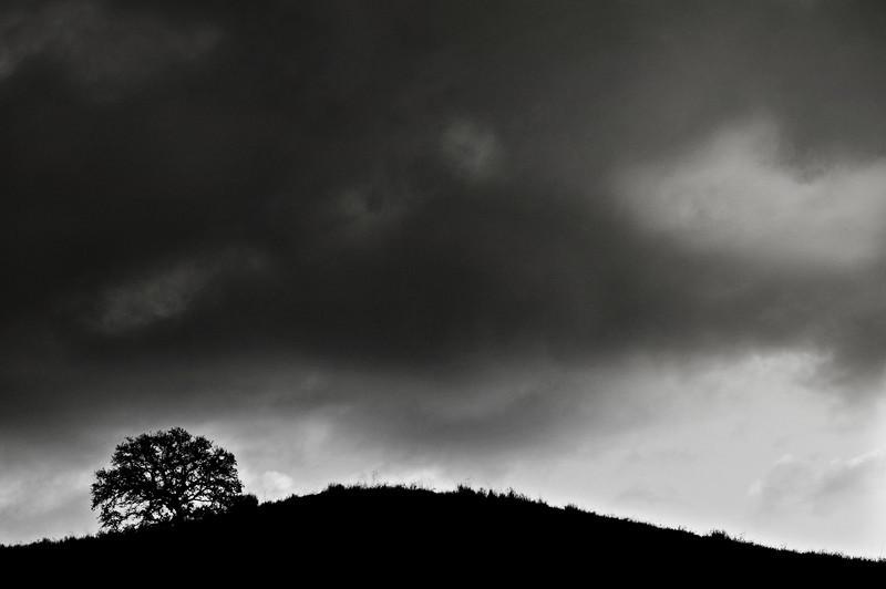 Malibu Mountains layered file_2110_0009