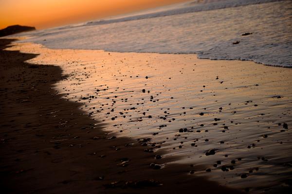 Zuma Beach_DSC_5783