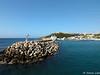 Gozo_2013 04_4496999