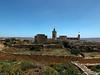 Gozo_2013 04_4497082