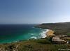 Gozo_2013 04_4497015