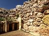 Gozo_2013 04_4497034