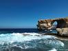 Gozo_2013 04_4497055