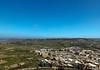Gozo_2013 04_4497078