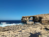 Gozo_2013 04_4497042