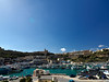 Gozo_2013 04_4497111