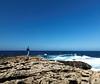 Gozo_2013 04_4497056