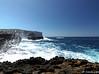Gozo_2013 04_4497062