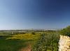 Gozo_2013 04_4497025