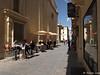 Valletta_2013 04_4497148