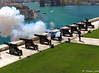 Valletta_2013 04_4496872