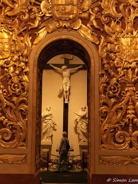 Valletta_2013 04_4496763