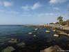 Valletta_2013 04_4497156
